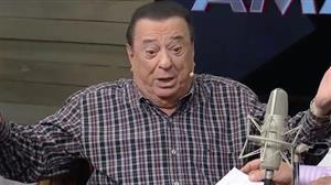 Raul Gil diz que proibiu plateia de vaiar Lula em seu programa
