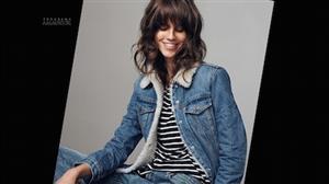 """Adriana Restum conta como o jeans virou """"febre"""" em todo o mundo"""