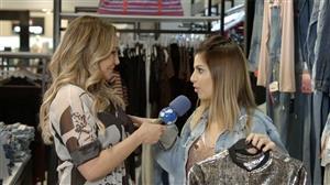Blogueira seleciona 5 peças indispensáveis em seu guarda-roupa