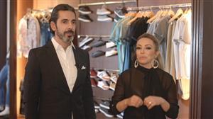 Consultor de imagem dá dicas práticas de moda masculina