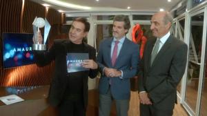 'Oscar' do setor Imobiliário comemora 25 anos
