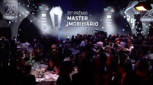 Prêmio Master Imobiliário 2019: conheça os vencedores da edição de 25 anos