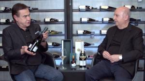 Conheça a Mistral: a importadora dos melhores vinhos