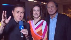 Jockey Club de São Paulo inicia resgate de glamour e tradição