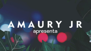 Amaury Jr (21/02/2020) | Completo