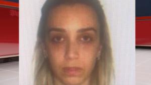 Babá mata criança de 3 anos em Minas Gerais