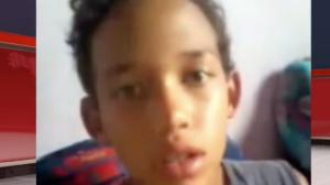 Adolescentes matam colega em unidade de internação no DF