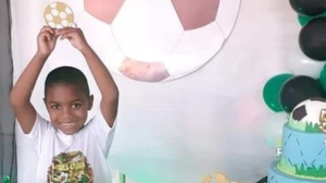Patrão contratou pela prefeitura mãe de menino morto em prédio em Recife
