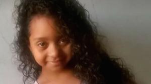 Menina de 10 anos é morta em chacina durante festa junina no Rio de Janeiro