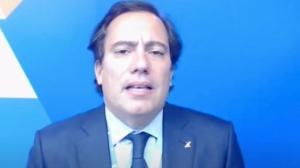 Auxílio de R$ 600: Presidente da Caixa explica prorrogação do benefício