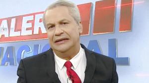 """Sikêra Jr fala sobre eleições municipais: """"Vereador vai bater na tua porta"""""""