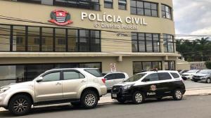 Homem diz ter sido estuprado em churrasco com amigos em São Paulo