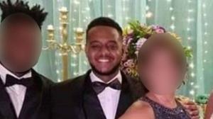 Jovem morre atingido por bala perdida em comunidade no Rio de Janeiro
