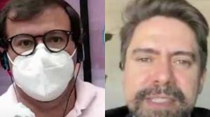 Justiça retira publicações de jornalista a pedido de procurador no RN
