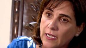 Delegada é encontrada baleada no próprio apartamento em São Paulo