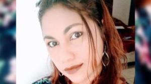 Cozinheira pode ter sido estuprada antes de ser morta no RJ