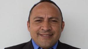 Vereador atropela e mata criança de seis anos no Pará