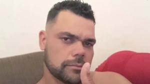 Estuprador tem identidade divulgada pela polícia em Minas Gerais