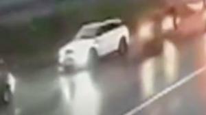 Motorista de carro de luxo é morto após briga em festa em São Paulo