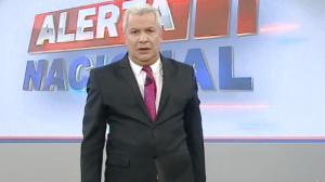 Alerta Nacional (24/11/20) | Completo