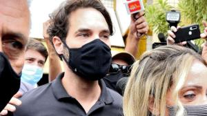 Vereador Jairinho é indiciado pela terceira vez por tortura contra criança