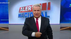 Alerta Nacional (03/06/21)   Completo