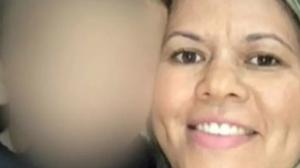 Mãe é presa após forjar o sequestro do filho e pedir R$ 70 mil de resgate