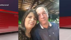 Homem mata ex-mulher e comemora morte com churrasco e cerveja