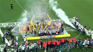 Corinthians vence Palmeiras nos pênaltis e conquista o bi do Paulistão