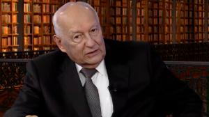 Ives Gandra da Silva Martins, Jurista