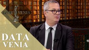 Data Venia com Dr. Fábio Medina Osório (11/12/19) | Completo