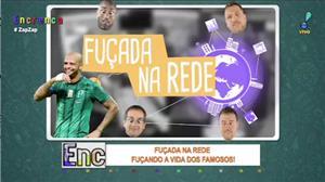 Tatola e Carlos Cereto são alfinetados por ano pífio do Palmeiras