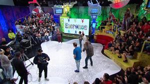 """Assista à íntegra do """"Encrenca"""" de 21 de janeiro de 2018"""