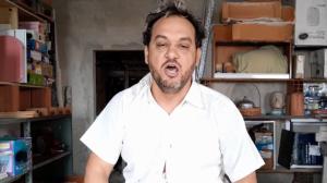 Dicas do Biscui: Como disfarçar um pum