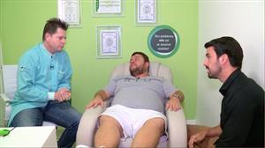 Conheça a sessão de hipnose que promete curar paciente com TOC