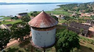 Fordlândia: conheça a cidade que Henry Ford sonhou e ergueu no Brasil
