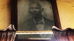 Bairro de Lagos, na Nigéria, foi construído por ex-escravos brasileiros