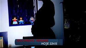 """Estupro de vulnerável é assunto do """"Documento Verdade"""" desta sexta (10)"""