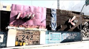 Familiares de vítimas da boate Kiss veem interesses políticos em impunidade