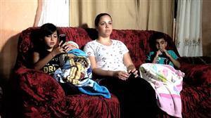 Viúva de morto por febre amarela critica despreparo médico para a doença