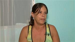 Websérie Documento Verdade: Mãe perdeu o filho em briga de torcida