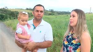 Websérie Documento Verdade: Mãe lembra morte da filha por jet ski