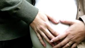 Aborto e clínicas clandestinas são os assuntos do programa desta sexta (27)