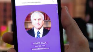 Guia mostra como é possível encontrar o candidato ideal para as eleições