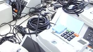Justiça eleitoral proibiu auditoria nas urnas em 2014, diz especialista