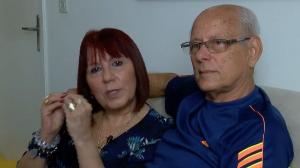 """Sexo na 3ª idade: """"Menopausa não é pretexto para não ter desejo"""", diz Drª"""