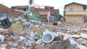 IBGE: 14 milhões vivem com cerca de R$ 100 por mês; Nordeste abriga metade