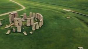 Pirâmides, Linha Sacra e Stonehenge: veja as histórias desses patrimônios