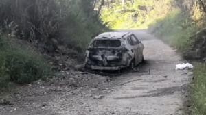 Tecnologia ajudou na investigação de morte de família em São Bernardo