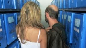 Vivi Ara�jo desabafa ap�s casal assumir que est� em v�deo